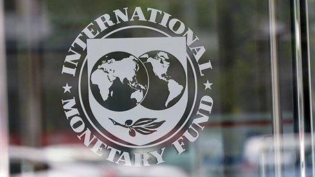 Кабмін підтвердив імовірність дострокового припинення роботи місії МВФ в Україні
