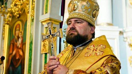 У Львові представники духовенства підтримали заборону торгівлі алкоголем в МАФах