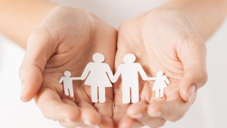 Які соціальні допомоги і наскільки зростуть з 1 липня 2019 року