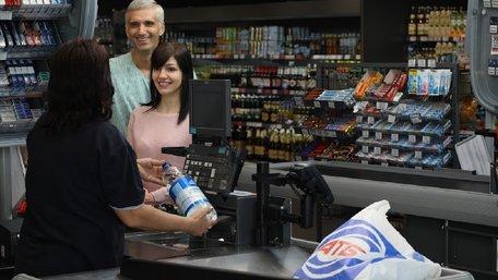 Особливості національної торгівлі: як економити  кошти, купуючи продукти у супермаркетах