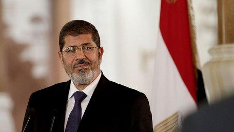 Причиною смерті екс-президента Єгипту став серцевий напад