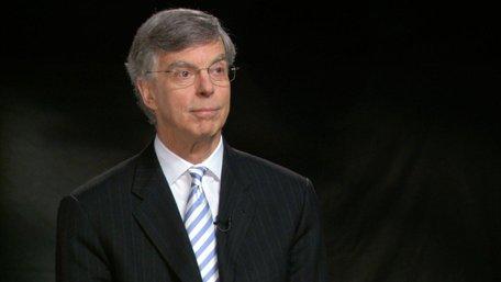 США призначили нового керівника посольства в Україні