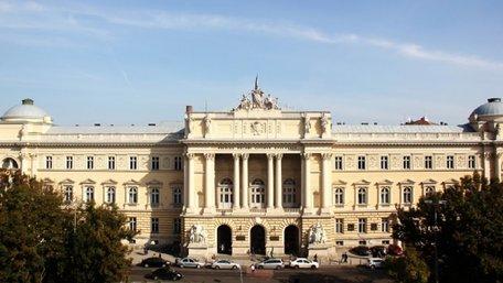 Львівський університет запускає п'ять інноваційних програм для бакалаврів