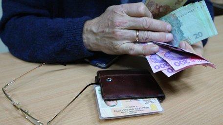 Понад 560 тисяч пенсіонерів Львівщини з 1 липня отримають перераховані пенсії