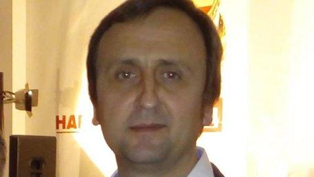 У Вінниці помер однопартієць Гриценка, який постраждав під час конфлікту з поліцейськими