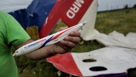 Рідні жертв авіакатастрофи МН17 вимагають не допустити повернення РФ до ПАРЄ