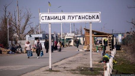 Львівський суд зобов'язав Росію виплатити сім'ї переселенців 4,7 млн грн