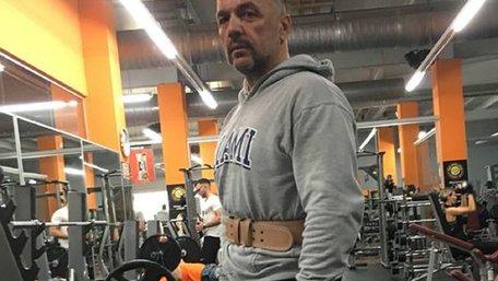 Екс-генпрокурор Олег Махніцький оголосив про участь у виборах на Львівщині