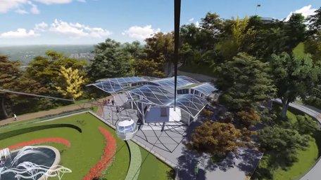 Топ-10 урбаністичних проектів, які потрібні Львову