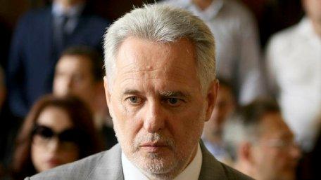 Австрійський суд дозволив екстрадицію Дмитра Фірташа до США
