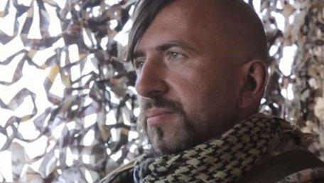 В Україні та Франції стартував міжнародний музичний маратон пам'яті  Василя Сліпака