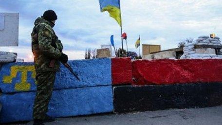 Путін закликав Європу вимагати від України скасування торговельної блокади Донбасу