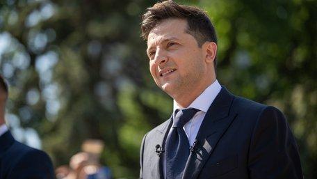 Володимир Зеленський особисто представить у Львові нового голову ЛОДА