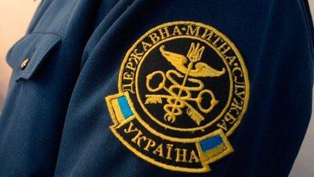 Екс-начальника Закарпатської митниці запідозрили у привласненні 13 млн грн