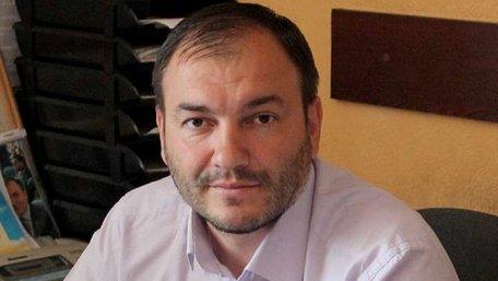 Секретар міськради Борисполя судитиметься з Зеленським