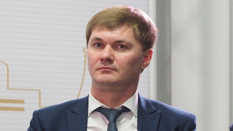 Очільник ДФС написав заяву про звільнення після заклику Зеленського