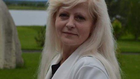 У лісі біля Червонограда знайшли мертвою зниклу напередодні 51-річну жінку