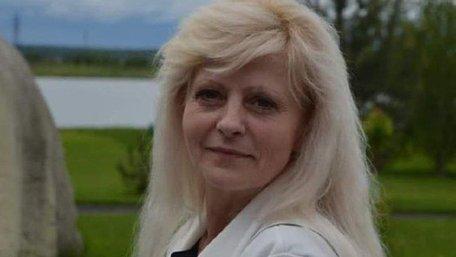 Вбивцю 51-річної мешканки Соснівки затримали на кордоні з Росією