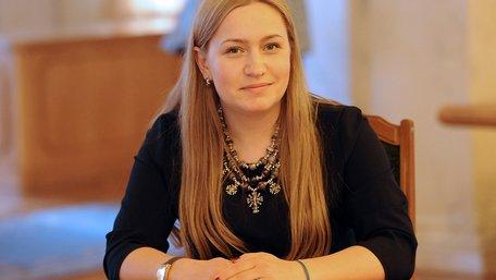 Оксана Юринець оскаржила у суді свою поразку на виборах