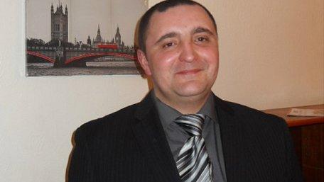 На Львівщині затримали сільського голову за хабар у 5 тис. доларів