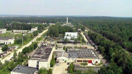 Для двох арештованих ТЕЦ Дубневичів шукають нових управителів