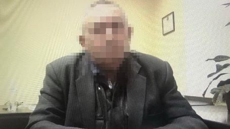 Керівник однієї з громадських організацій у Львові виявився російським шпигуном