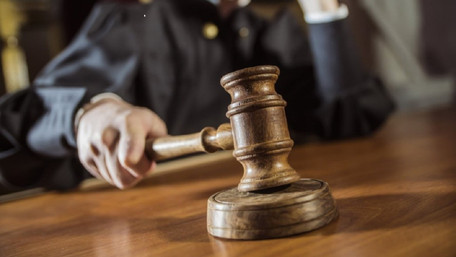 Верховний Суд визнав законним мораторій на російськомовну музику на Львівщині