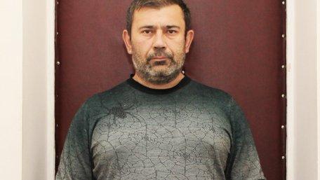 Росія звільнила українського політв'язня Романа Терновського