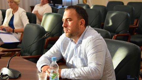 Львівського суддю звільнили з посади через провалену атестацію