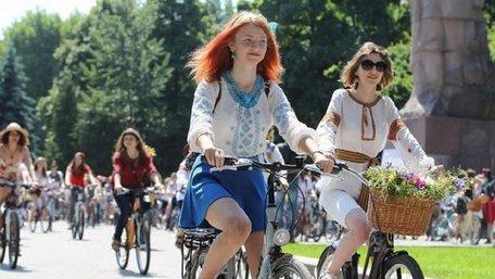 Куди піти у Львові на День Незалежності