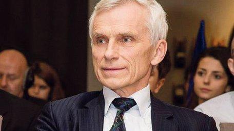 Кабмін затвердив екс-мера Варшави бізнес-омбудсменом України