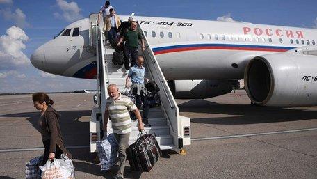 Матіос розповів про 13 з 35 людей, яких Україна віддала Росії