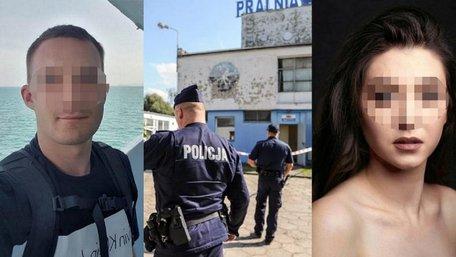 У Польщі чоловік застрелив 26-річну українку, бо та не захотіла з ним зустрічатись