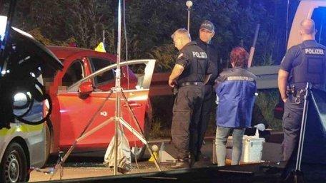 Стали відомі подробиці про вбиту в Польщі 26-річну українку