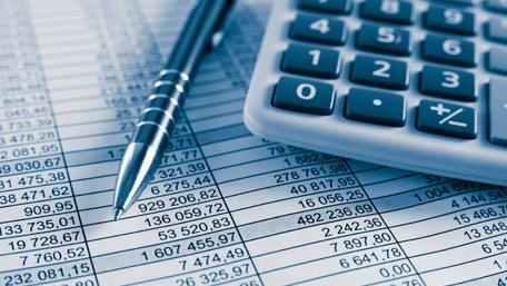 Стали відомі основні показники держбюджету на 2020 рік