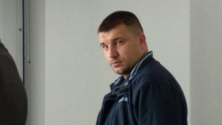 Львівський суд оголосив перший вирок у справі «Афери століття»