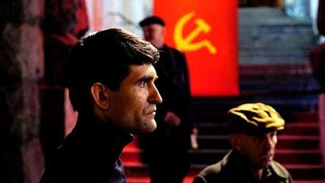 За два тижні прокату фільм «Заборонений» зібрав майже 5 млн гривень