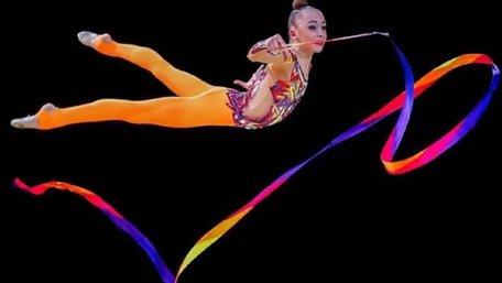 Львів'янка Христина Погранична виступить на Олімпіаді-2020 у Токіо