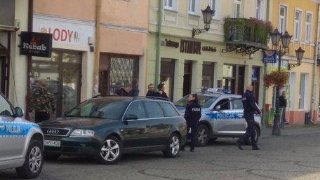 У Хелмі українець і поляк напали на двох вірмен через їхню національність