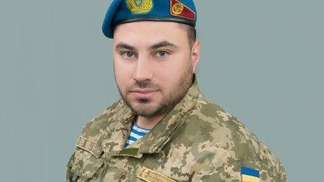 Відомого львівського активіста та ветерана АТО звинуватили у фальсифікації бойового поранення