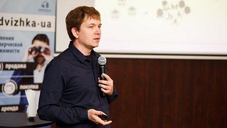 32-річний доцент «Львівської політехніки» стане головним архітектором Львова