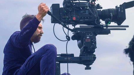 Президент підписав закон про субсидії іноземним кіновиробникам