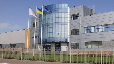 British American Tobacco зупинила виробництво сигарет в Україні