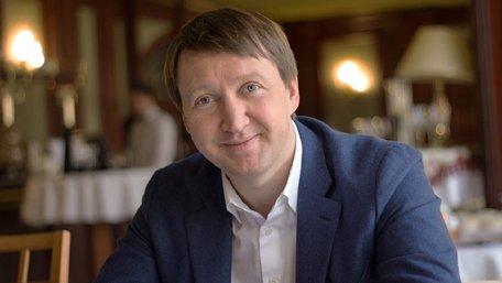 Екс-міністр Тарас Кутовий розбився в авіакатастрофі вертольота