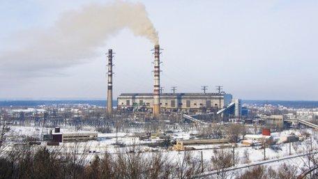 Як монополія ДТЕК в електроенергетиці знищує економіку Західної України