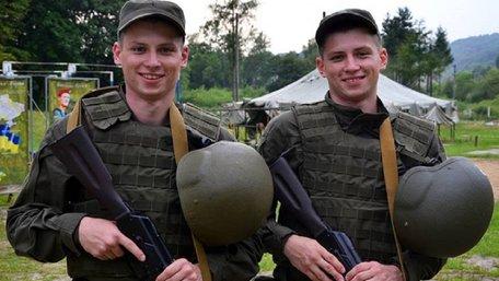У львівському військкоматі більше доби примусово утримували резервіста Нацгвардії