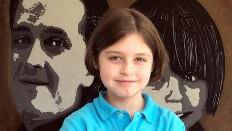 Наймолодшим у світі випускником університету стане 9-річний хлопчик з Бельгії