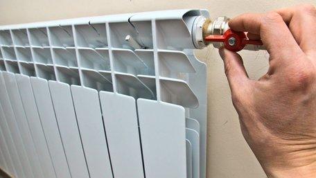 Уряд скасував обмеження на граничну вартість опалення і гарячої води