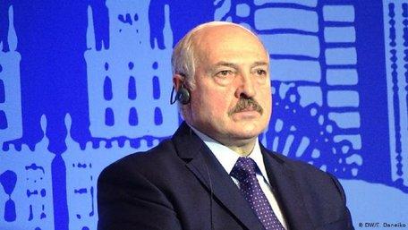 Лукашенко заявив про намір балотуватися в президенти Білорусі у 2020 і 2025 роках