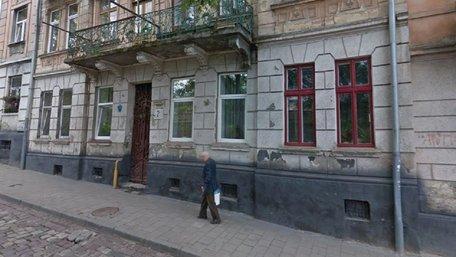 Сусіди призовника напали на працівника львівського військкомату